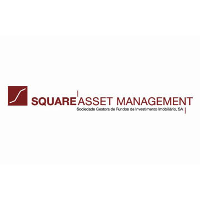 Stakeholders PR - Square Asset Management